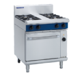Blue Seal GE54C Oven